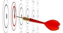 Pour mieux recruter, arrêtons de regarder le seul CV | Développement du capital humain et performance | Scoop.it