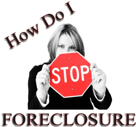 We Provide Help To Stop Foreclosure Or Avoid Foreclosure   General Bookmarks   Scoop.it