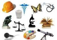 Colegios Profesionales para buscar#empleo | Boletín Informativo de AByD | Scoop.it