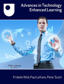 Advances in Technology Enhanced Learning | Create, Innovate & Evaluate in Higher Education | Scoop.it