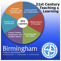 21st Century Teaching and Learning | William Floyd Elementary - 21st Century Learning | Scoop.it