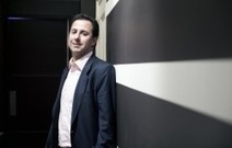 Julien Balkany pourrait retirer sa candidature aux législatives | France-Amérique | Français à l'étranger : des élus, un ministère | Scoop.it