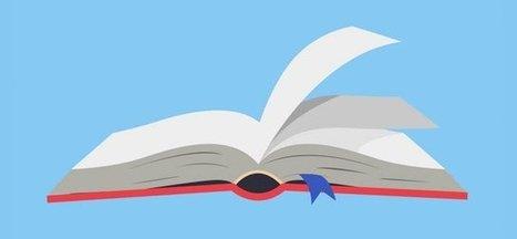 230 cursos MOOC gratis para diciembre de 2015 | Educacion, ecologia y TIC | Scoop.it