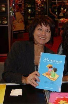 Un livre de méditation pour les enfants, pourquoi pas? - L'Action - Joliette | Les amis de la pleine conscience | Scoop.it