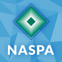 Globalism in Student Affairs | NASPA | SchooL-i-Tecs 101 | Scoop.it