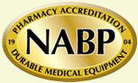 Home Health Care supplies|Home Medical Products|Durable Medical Equipment|Discount Medical Supplies | Healthcare Supplies Bronx | Scoop.it