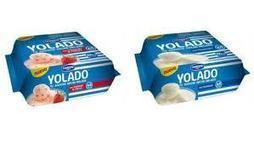 Yolado, quand le yaourt devient crème glacée dans votre congélateur ! | Actualité de l'Industrie Agroalimentaire | agro-media.fr | Scoop.it