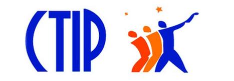 Les groupes de prévoyance restent inquiets face à l'ANI   Santé et protection sociale de demain   Scoop.it