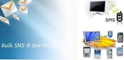 Aldiablos Infotech – Give Effective Bulk SMS Service | KPO Services | Scoop.it