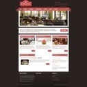 15+ Best Restaurant Style WordPress Themes 2014 | Great WordPress Themes | Scoop.it