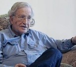 Chomsky: Palin was right about Obama's 'hopey-changey' gimmick | Political machine-nations | Scoop.it