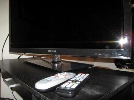 Tivi không lên hình - Sửa chữa tivi tại nhà Hà Nội 0949.405.409 | Rèm vải , rèm cửa , rèm văn phòng -remzada | Scoop.it