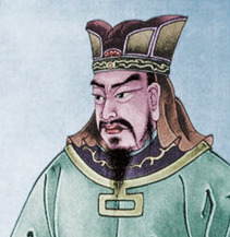 The Art of Project Management: Sun Tzu's Rules | PR WW | Scoop.it