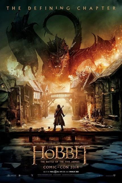 The Hobbit 3: Beş Ordunun Savaşı Türkçe Altyazılı izle   720p Film izle, Tek Parça izle, Full film izle, Direk izle   onlinefilmsinema   Scoop.it