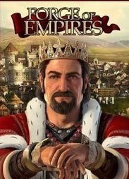 Jeux video: Les années 1950 arrivent dans Forge of Empires : Hollywood/Rock'n Roll | cotentin-webradio jeux video (XBOX360,PS3,WII U,PSP,PC) | Scoop.it