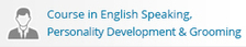 English Speaking Classes, Grooming, Courses for Home make, Hospitality and Travel Management, Ahmedabad | Packers and Movers | Scoop.it