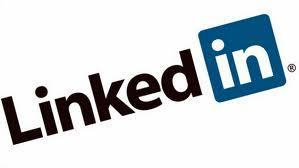 LinkedIn For Lawyers? It's Hard To Argue With The Numbers | Managing Online Reputations Lawyer-Style | Scoop.it