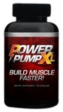 Power Pump XL Review – Gain Strength and Stamina Faster Now!   PRLog   jalwns kales   Scoop.it