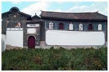Dali, China Culture - Bai People | Dali, China | Scoop.it