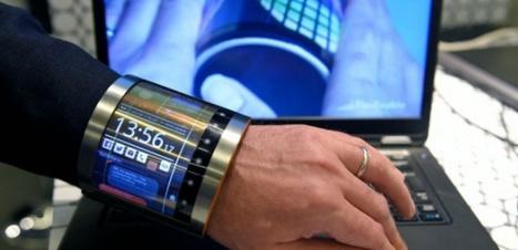 Le graphène, un matériau miracle pour l'avenir de l'électronique | AFEIT | Scoop.it