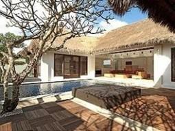 Bvilla Seminyak | Bali Hotels | Scoop.it