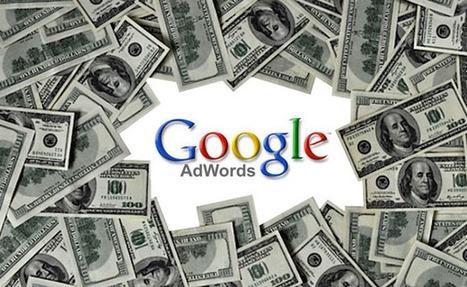 Google reclama más de 100.000 euros en gastos de publicidad a un niño de 12 años | Publicidad | Scoop.it