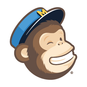 MailChimp Sponsors The Product Summit Oakland, California On October 9, 2015 | The Product Summit | Product Excellence | Scoop.it