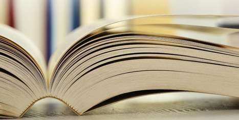 4 Quick Ways to Write & Publish Books on the Web | Smarter Business | Scoop.it