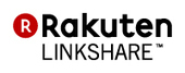 'Come Join the #1 Affiliate Network, #Rakuten #Linkshare ! | News You Can Use - NO PINKSLIME | Scoop.it
