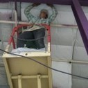 Do It Yourself – Exploring The Benefits Of A Retrofit Insulation ... | building | Scoop.it