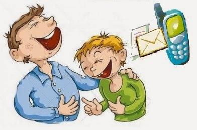 मी मराठी : A Blog for Marathi Fun,Marathi Jokes,Marathi Poems,Marathi SMS and All about Marathi: Whatsapp funny marathi post message: Marathi Fun   Marathi comic and Jokes - Marathi esahitya   Scoop.it