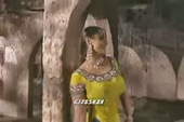Mujra King: Saima Khan Mujra Hot on Roof | Adult Sexy Girls Dance Videos | Scoop.it