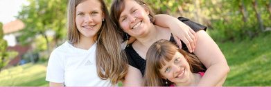 Madison Orthodontists- One-Stop Resource for Orthodontics & Dental Care   Health Dental   Scoop.it