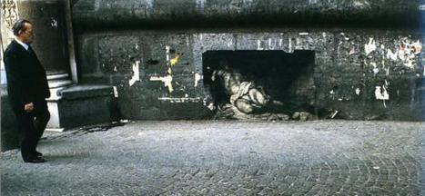 Cycle art [espace] public 2008 : archives sonores | DESARTSONNANTS - CRÉATION SONORE ET ENVIRONNEMENT - ENVIRONMENTAL SOUND ART - PAYSAGES ET ECOLOGIE SONORE | Scoop.it
