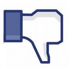 Infographie : pourquoi les utilisateurs de Facebook n'aiment pas votre page ? - Mikael Witwer | Mikael Witwer Blog | Scoop.it