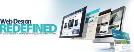 Affordable Website Design Packages   Web Design and Development Services   Scoop.it