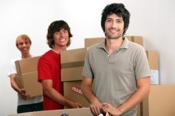 Blog   ICM Packers Movers in Delhi » Moving Company in Delhi   Packers and Movers   Scoop.it