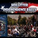 Weekend Awesome – Go 4th & Rally! | California Flat Track Association (CFTA) | Scoop.it