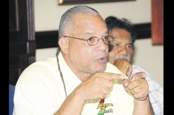 Reggae month plans under way - Jamaica Observer | Reggae World | Scoop.it