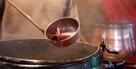 Préparer et déguster son vin chaud à Paris : mode d'emploi | Vins & Plaisirs | Scoop.it