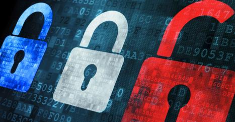 Cyberattaques : les entreprises françaises manquent de réactivité | Renseignements Stratégiques, Investigations & Intelligence Economique | Scoop.it