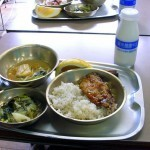 What School Lunches Look Like In 20 Countries Around The World | Edtech 2 Go | Scoop.it