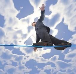 CIO Executive Search Firms  - Hire CIO Executive and Run Business Successfully   CIO Recruiting Firm   Scoop.it
