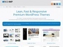 RichWP Coupon codes June 2014 | RichWP Discount Coupons ,Deals & Offers 1 | BlueHost Coupons | Scoop.it