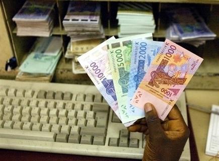 Les banques en Afrique | 7 milliards de voisins | Scoop.it