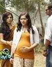Zachariyayude Garbhinikal DVDSCr | Watch Online Free Movies | Scoop.it