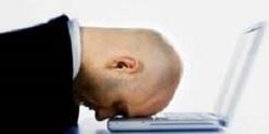 Les cadres et le numérique, pour le meilleur ou pour le pire ? | La nouvelle réalité du travail | Scoop.it