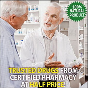 Can I Get Over The Counter Kamagra; Kamagra Where To Purchase | kamagra tablets with free shipping from online pharmacy shop | Scoop.it