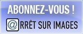 Arrêt sur images -  les témoignages explosifs dormaient chez TF1 depuis 9 mois | LYFtv - Lyon | Scoop.it