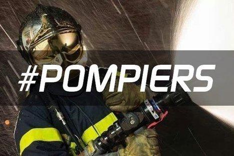 Est-ce possible de mettre en Top Tweet le hastag #Pompiers ? - AllôLesPompiers | Les Sapeurs-Pompiers ! | Scoop.it